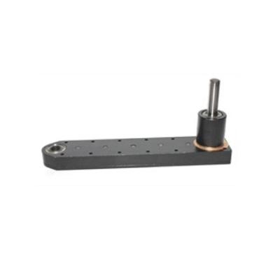 """Browntool BAT-830, Long Reach """"Pancake"""" Drill Attachment"""