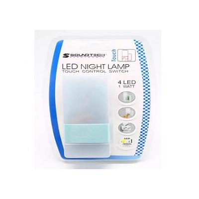 Soundteoh SL-393 LED Night Light