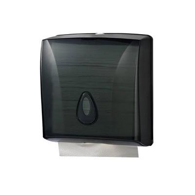 HardwareCity HTP01 Hand Tower Dispenser