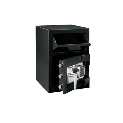 SentrySafe DH-074E Digital Depository Safe