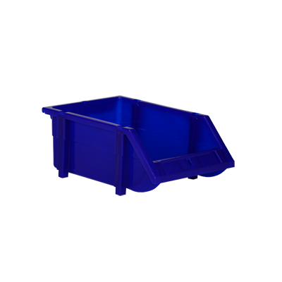 Toyogo ID9402 Industrial Tool Crate
