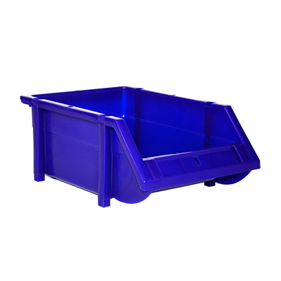 Toyogo ID9404 Industrial Tool Crate