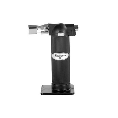 Roburn MT-770S Jet Flame Micro Torch
