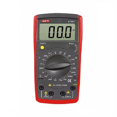 UNI-T UT601 LCR Meter