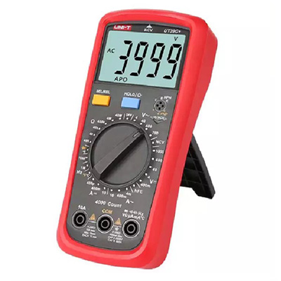 UNI-T UT39C+ Digital Multimeters