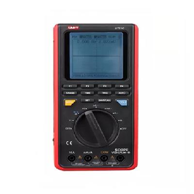 UNI-T UT81C Scope Digital Multimeter