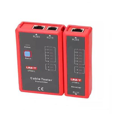 UNI-T UT681L Cable Tester