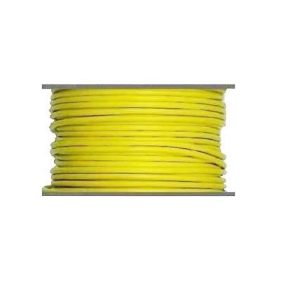 Defender HOSV-V-F 110V 3 Core Cable 1.5MM X 50M