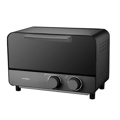 Aerogaz AZ-1100TTO 11L Oven Toaster