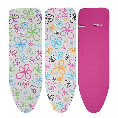 Leifheit Ironing Board Cover Cotton Classic