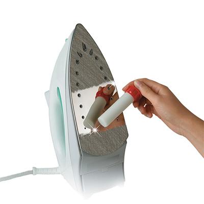 Rayen R6163 Iron Cleaning Stick