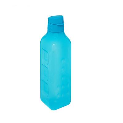Lock & Lock Water Bottle 1.0L (Blue)