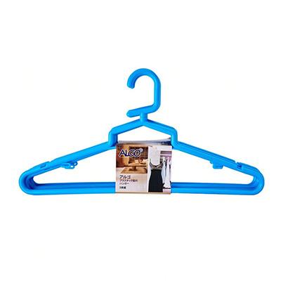 Algo Anti-Slip 360 Degree Hook Hanger 5PC/Set