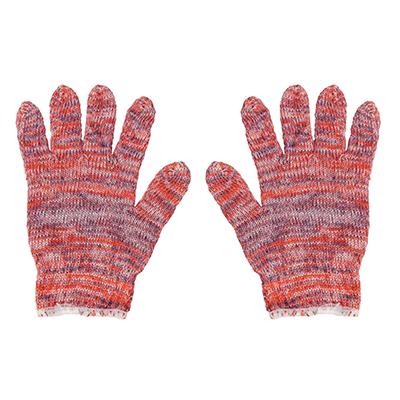 Tramontina Gardening Gloves