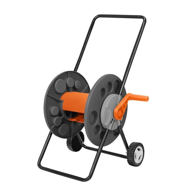 Tramontina Hose Reel with Wheels