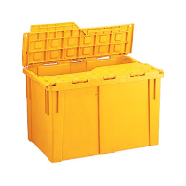 NPC NLC902 National Lid Containers 45L