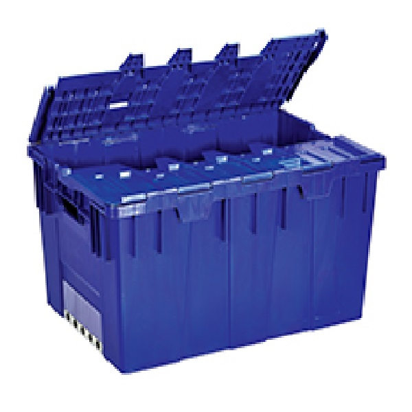 NPC NLC903 National Lid Containers 123L