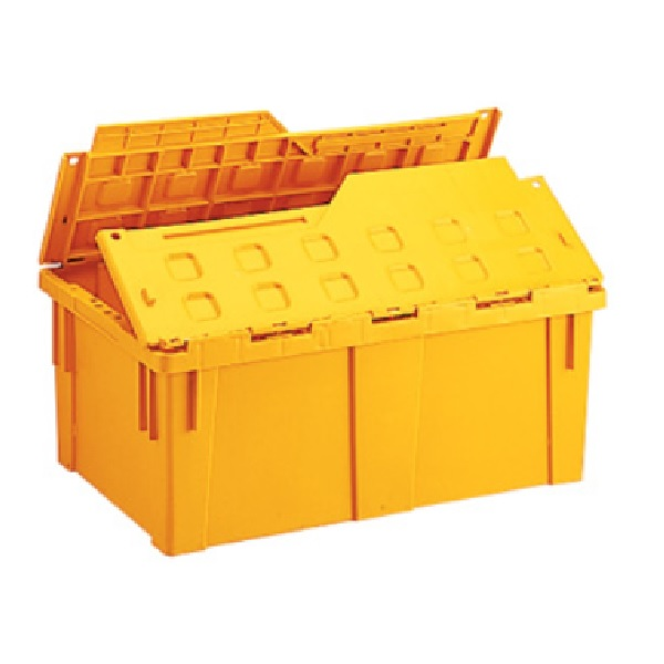 NPC NLC901 National Lid Containers 30L