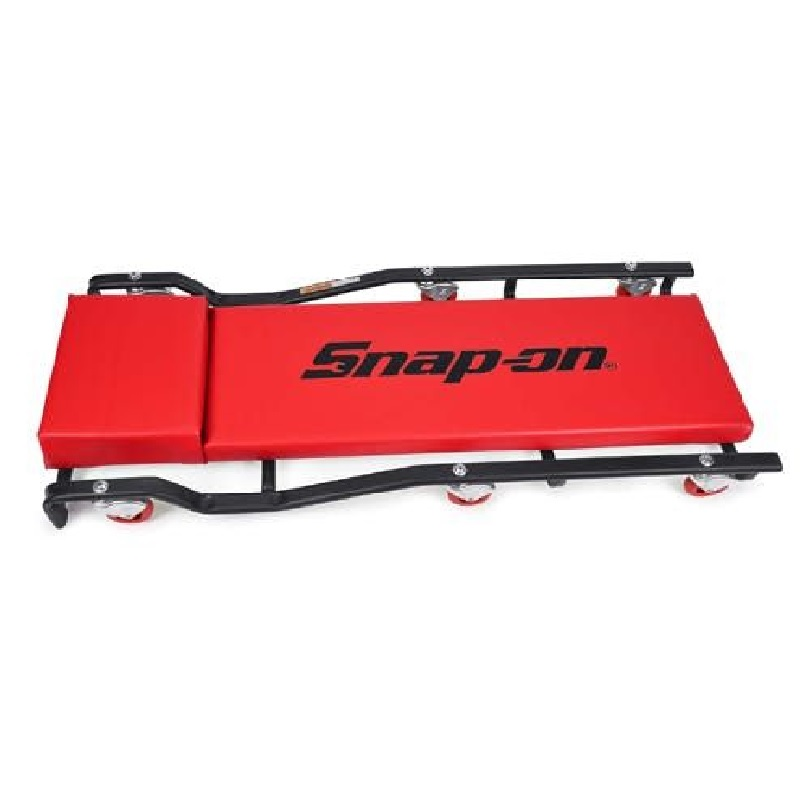SnapOn JCW62R Standard Creeper Red
