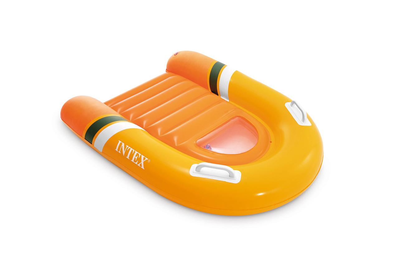 Intex 58154 Surf Rider